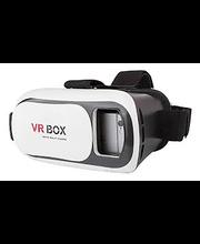Virtuaalprillid