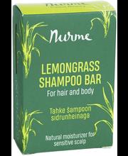 Tahke shampoon Sidrunheina 100 g