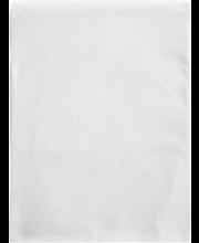 Voodilina Uni 240 x 270 valge