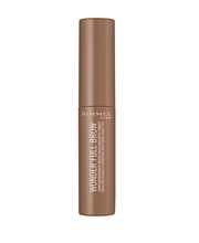 Kulmugeel 001 blond wonder'full brow