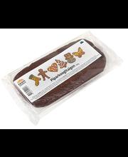 Piparkoogitaigen, laktoosivaba 500 g