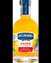 Hellmann's Mangovinegrett,  200 ml