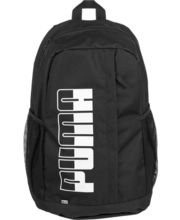 seljakott plus backpack ii075749-01 27l