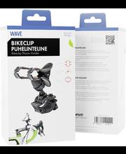 Telefonihoidik Bikeclip jalgrattale