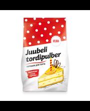 Tordipulber Juubeli 450 g