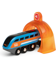 33971 Rong ja tunnel Smart Tech