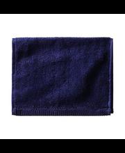 Käterätik  Minea 30×50 cm