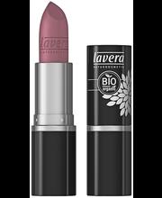 Huulepulk Beautiful Lips Colour Intense Beloved Pink