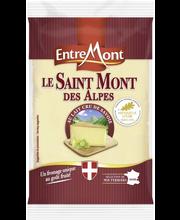 Entremont Le Saint Mont des Alpes kõva juust, 200 g