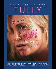 Dvd Tully