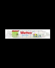 Vileda Wettex Soft Fresh puhastuslapid rullis 3 m