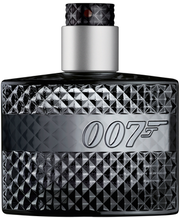 Tualettvesi james bond 007 30ml