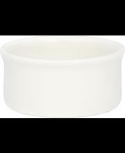Ramekin-vorm Bistro 1,25 dl
