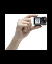 Kaamera OSMO ACTION
