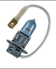Autolamp Original H3