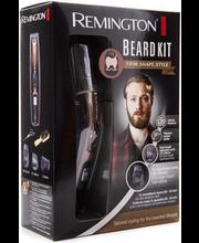 Habemehooldus kompl. MB4045 Beard Kit