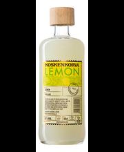 Koskenkorva Lemon shot 500 ml