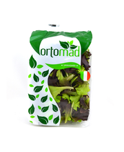 Beebi lollo mix, Ortomad, 100 g