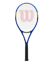 Tennisereket US Open
