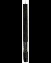 Küünal Rustic 27 cm, t.hall