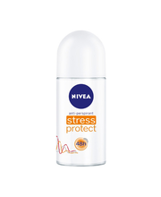 Rulldeodorant  Stress Protect 50 ml