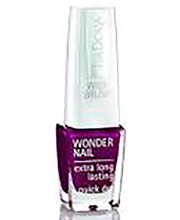 Küünelakk Wonder Nail 6 ml 518 Bohemian Rose