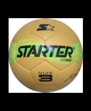 Jalgpall Hybrid