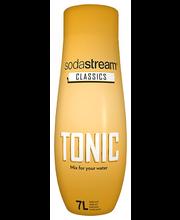 Siirup Toonik 440 ml Sodastream