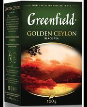 Must purutee Ceylon 100 g