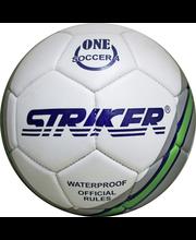 Jalgpall One