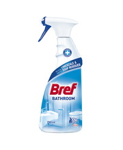 BREF BATHROOM LIMESCALE 750ML