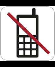 Habo telefoni kasutamise keelumärk