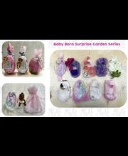 Baby Born surprise 3 pimepakk