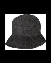n.müts   217h321988