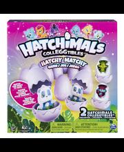 Lauamäng Hatchimals