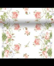 Linik Dunicel Garden Pride 40x480 cm