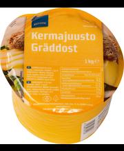 Koorejuust, 1 kg