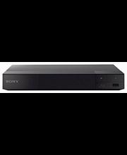 Blu-ray mängija Sony BDP-S6700
