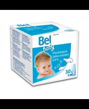 Bel Baby füsioloogiline lahus beebidele 30 tk