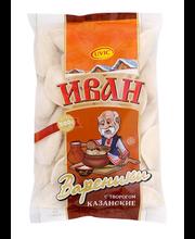 Vareenikud Kazanskiye, 500 g