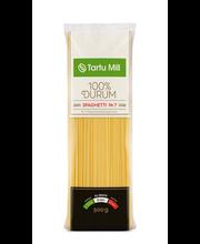 Durumnisujahupasta Spaghetti Nr7 500 g