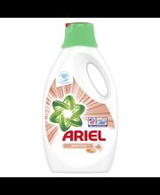 Ariel Sensitive pesugeel 2,2 L, 40 pesukorda