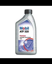 Automaatkäigukastiõli  ATF 320 1 L