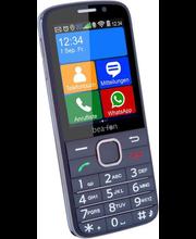 Mobiiltelefon Beafon SL820 3G, must