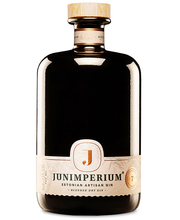 Junimperium Blended Dry Gin, 700 ml