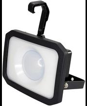 LED-prozektor 20W 1300LM laetav IP44