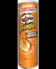 Pringles paprikamaitselised kartulikrõpsud 200 g