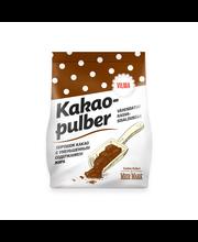 Kakaopulber 150 g