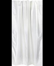 Pimendav kardin Amanda 140 x 250 cm, valge