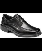 Meeste kingad, must 46